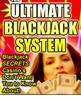 Thumbnail The Ultimate Black Jack System