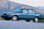 Thumbnail Mazda_Protege_1994-1998_Service_Repair_Manual